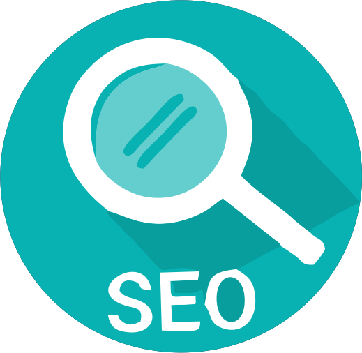 Advance Search Engine Optimization  One Month Course