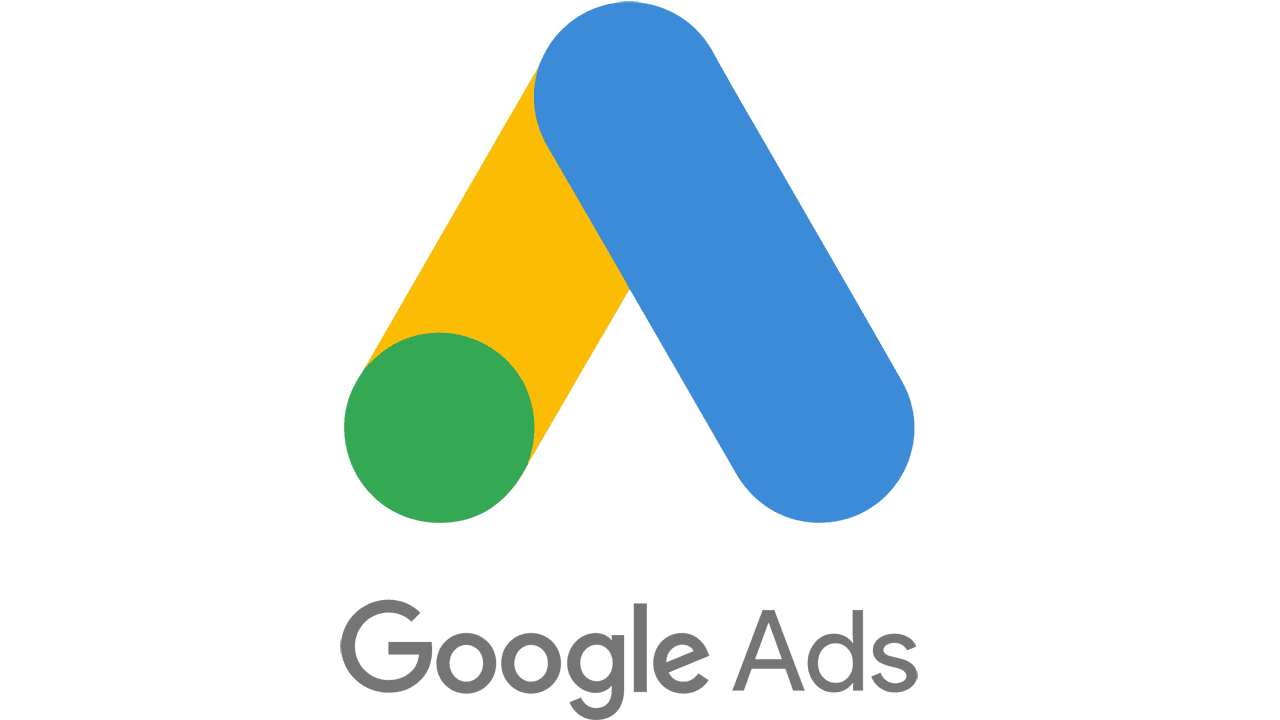 Advance Google Ads  One Month Course